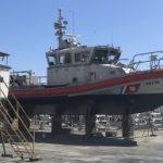 Channel Islands Boat Repair, Channel Islands Boat Mechanic
