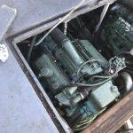 Channel Islands Boat Mechanic, Channel Islands Harbor Boat Repair Shop