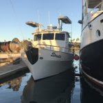 Yacht Mechanic Ventura, Boat Mechanic Ventura